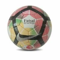 Bola Futsal Nike Ordem