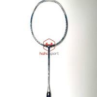 Raket Badminton Mizuno CALIBER S LITE