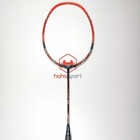 Raket Badminton Mizuno SPEEDBLADE 709