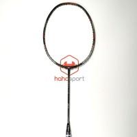 Raket Badminton Mizuno DURALITE 66 2020 VERSION