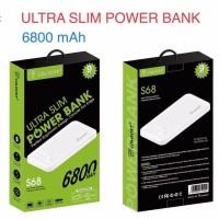Power Bank COMFORT S68
