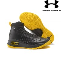 Under armour stephen curry 3 basket Limited