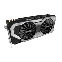 VGA Digital Alliance nVidia GTX 1070 TI DUAL 8GB GDDR5 256 Bit hard