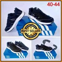 Best Seller Termurah New Sepatu Olahraga Adidas Original