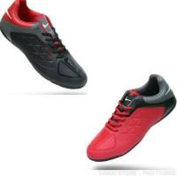 Best Seller Termurah Sepatu Futsal Eagle Spin