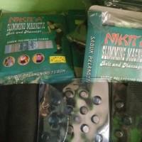 Nikita Slimming Belt and Magnetic