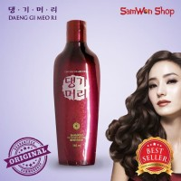 SHAMPOO DAENG GI MEO RI FOR NORMAL TO DRY SHAMPOO RAMBUT NORMAL 145 ML