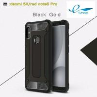Case Spigen Xiaomi Redmi Note 5 Pro