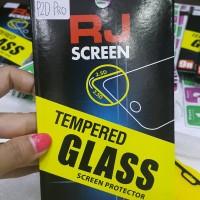 TEMPERED GLASS FULL LEM FULL COVER HUAWEI P20 PRO