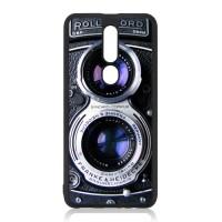 Hardcase OPPO F11 PRO Twin Reflex Camera Y1901 Case Cover