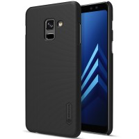 Sos NILLKIN Frosted Hard PC Ultra-thin Case for Samsung Galaxy