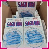 FOOD Sagu ubi angges tepung sagu ubi 500 gr