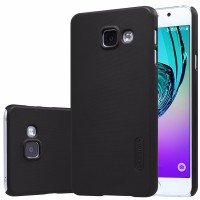 Sos Nillkin Frosted Hard Case Protective Shell Back Cover for