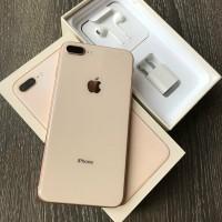 iPhone 8 Plus Gold second 64Gb 256Gb