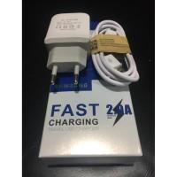 Travel Charger SAMSUNG BT-J-51 Colokan Micro USB 2.0A Original Cina