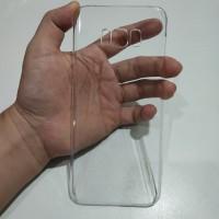 Hardcase Bening Samsung S8 Plus