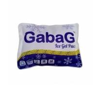 GABAG Ice Gel 500 gram Ice gel pack Icegel pendingin cooler bag