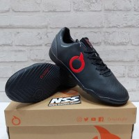 Sepatu futsal Ortuseight Catalyst Oracle IN Original 11020022 ortus