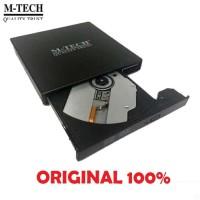 DVD RW EXTERNAL MTECH
