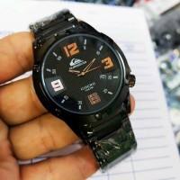 Jam tangan pria quicksilver cisero best seller best price