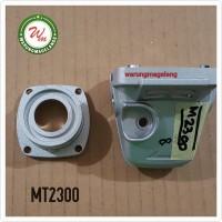 Bearing box m 2300 Gear housing kepala gerinda for modern M2300