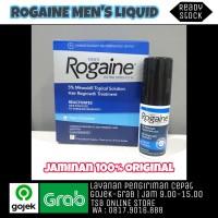 ROGAINE MEN 5% MINOXIDIL 1 BOX