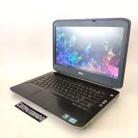 laptop Dell Latitude e5430 - core i7 - ram 16gb