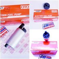 Rotak dinamo pompa bensin beat fi/vario 125/verza/cb150 merk otopart