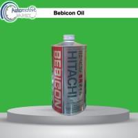 Hitachi Bebicon Oil - Oli Kompresor Hitachi