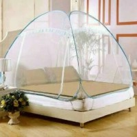 Kelambu tenda ukuran 180x200 Butterfly