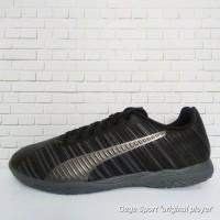 Puma One 5.4 IT Sepatu Futsal - 10565402