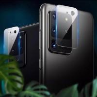 Tempered Glass Camera Samsung S20+ Anti Gores Kamera Samsung S20 Plus