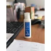 Giovan Soap Fresh / Sabun Cair 100 ml