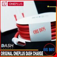 Kabel Data Oneplus 3 3T Dash Charger 4A ORIGINAL 100% USB Type C