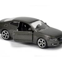 Majorette Premium Cars Audi A5 Coupe