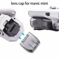 Cap cover mavic mini