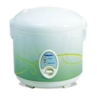 Rice Cooker MIYAKO MCM-508 (1,8 liter)