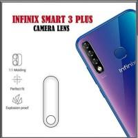 Harga Infinix Smart 3 Camera Katalog.or.id