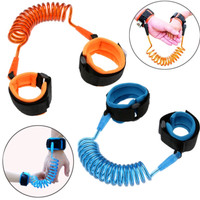E53 Child Anti Lost Strap / Gelang Tracking Anak Anti Hilang