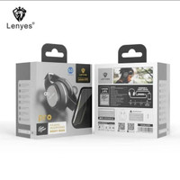 Headset/Hearphone/Headphone Bluetooth 5.0 Lenyes LH93 Original 100%
