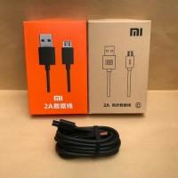 Kabel Data Xiaomi Micro USB Original 100%