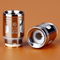 5pcs dan 15pc Joyetech Exceed Grip Coil 04ohm Mesh OCC For Exceed Grip