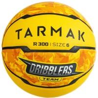 Bola basket ball tarmax ukuran 6 bola basket murah