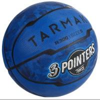Bola basket ball ukuran 5 tarmax basketball pemula