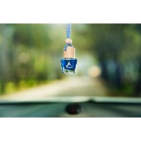 Parfum Mobil JEAN ALBERT aroma BLUE SKY