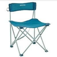 Folding camping chair kursi camping kursi memancing kursi sutradara