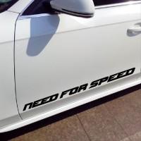 sticker stiker need for speed body mobil terbaru termurah