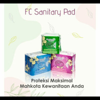 DAY USE AVAIL PEMBALUT HERBAL