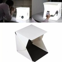 Magic Box Midio Mini Studio Foto Portable Light Box