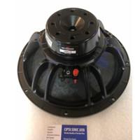 "speaker 12"" neodium B&C 12NDL76 LINE ARRAY BNC 12 NDL 76"